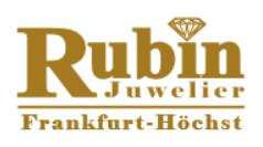 Rubin-Juwelier